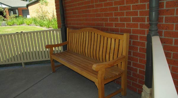 Lister Teak Garden Furniture Teak Benches Loungers Chairs Stools Tables