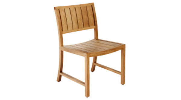 new york dining chair stacking teak chairs